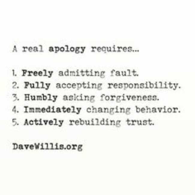 forgiveness lines 25