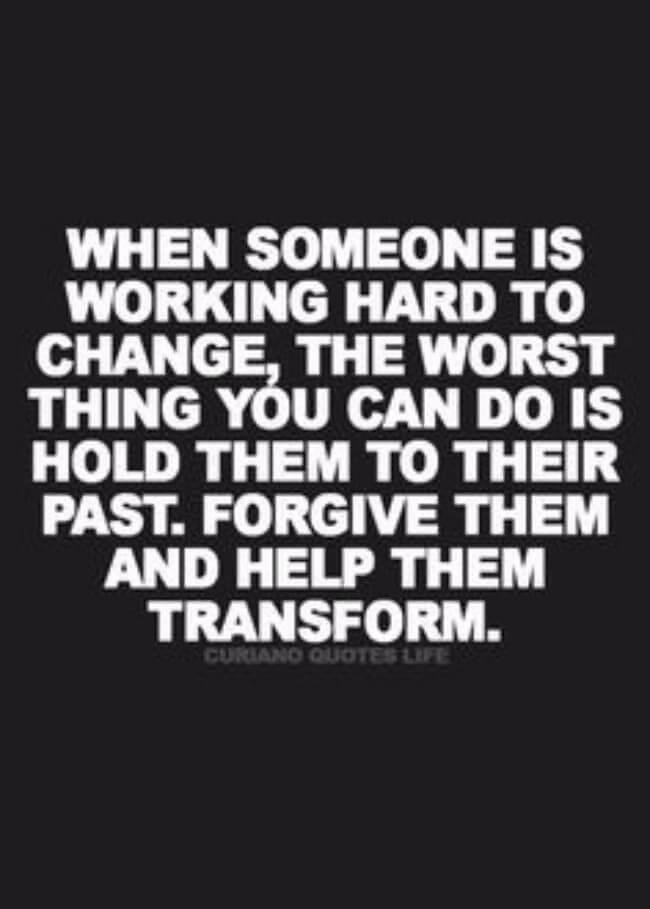 forgiveness quotes 3