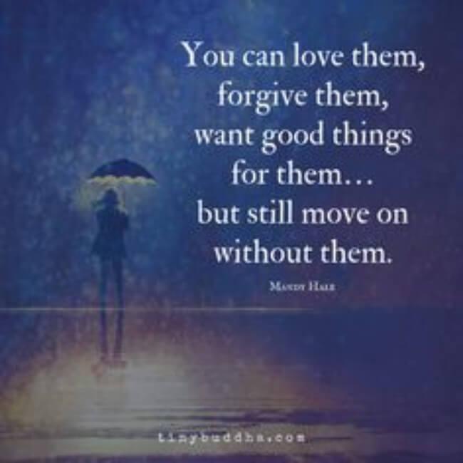 forgiveness words 34