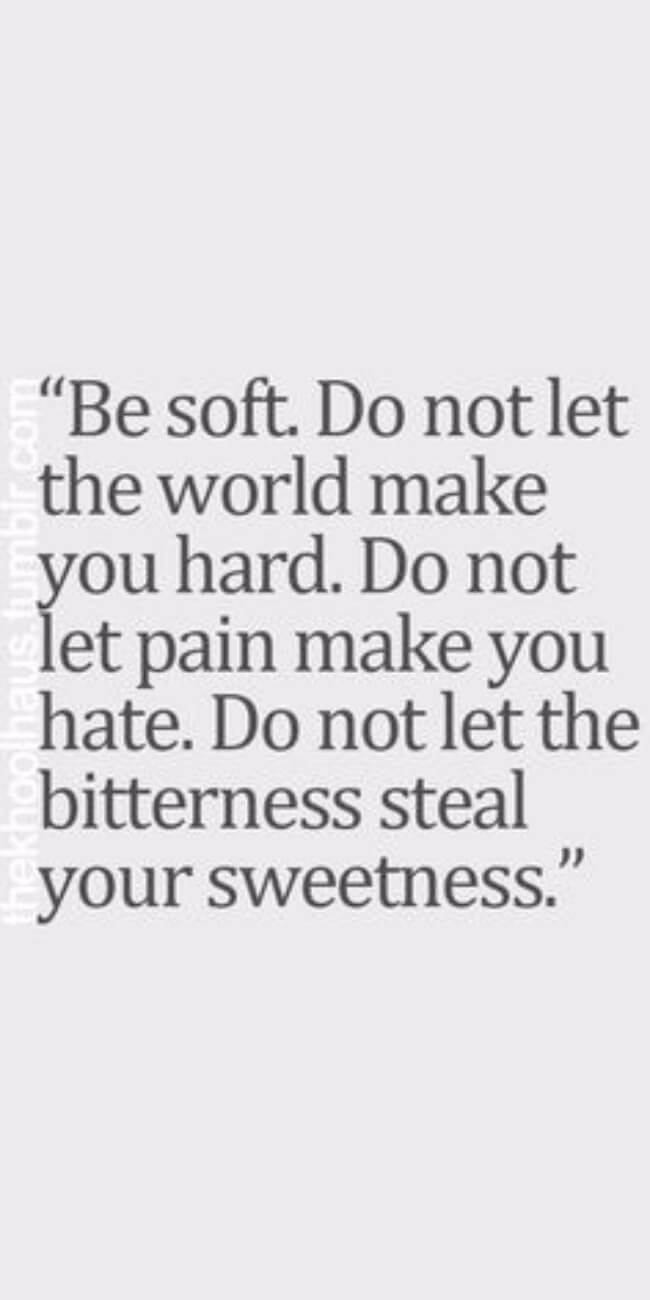 words to live by quotes 38