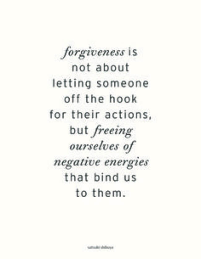 forgiveness quotes 4