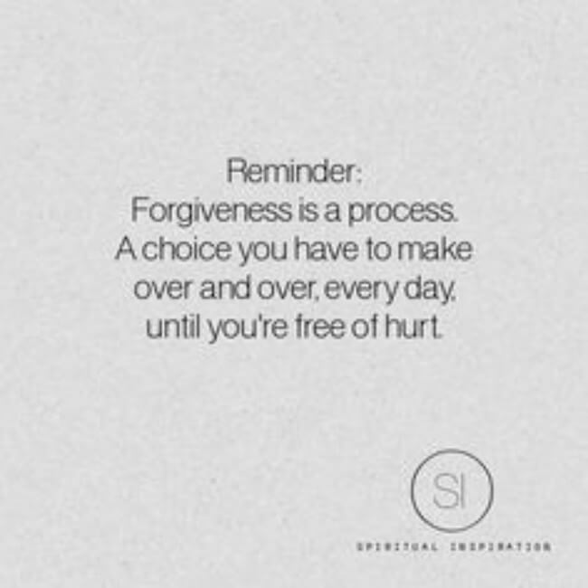 forgive quotes 5