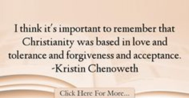forgiveness sayings 53