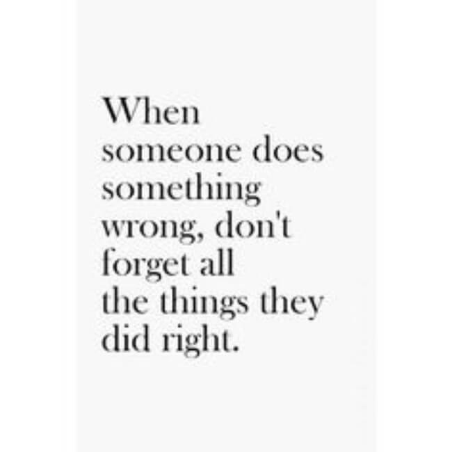 Forgiving Quotes Fascinating 48 Forgiveness Quotes That Everyone Needs To Remember
