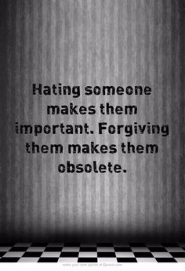 forgiveness quotes 69