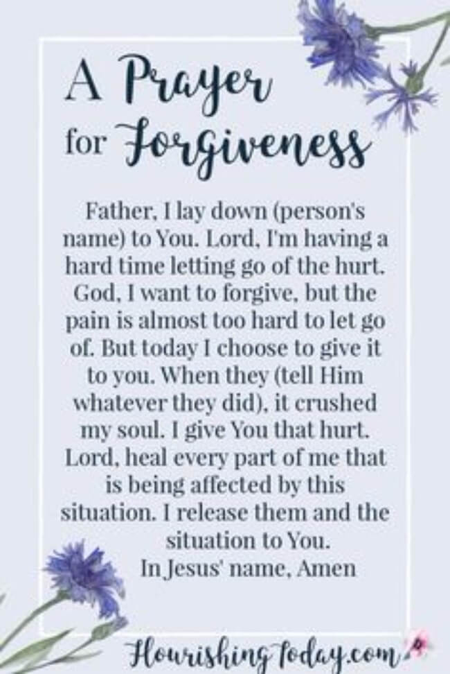 forgive quotes 8