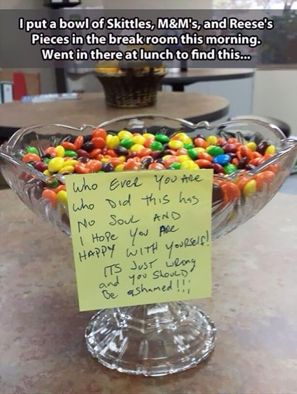 fun pranks for april fools 29