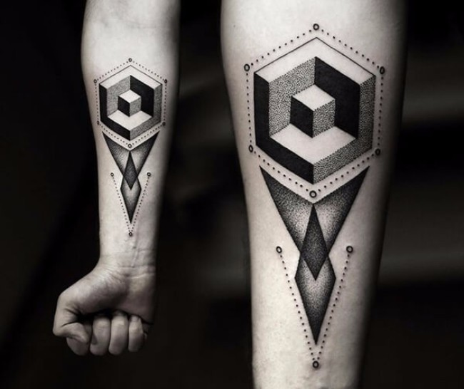 accurate tattoos 26