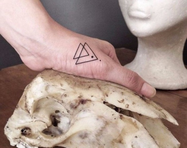 accurate tattoos 28