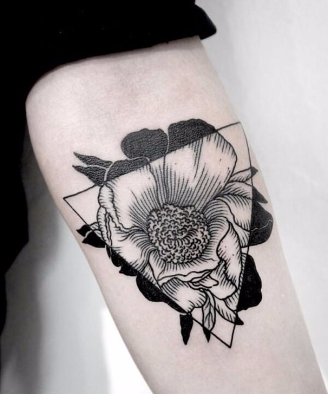geometric ink 3