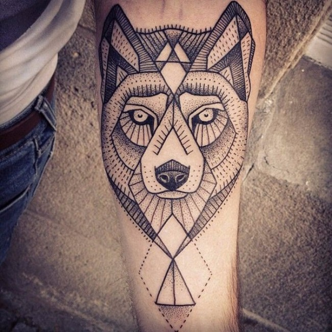 accurate tattoos 31