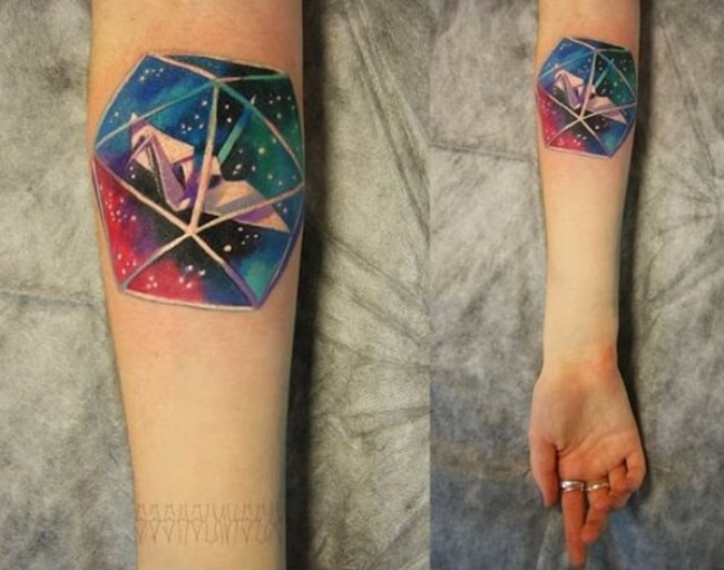 accurate tattoos 33