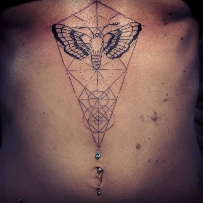 computative tattoos 50
