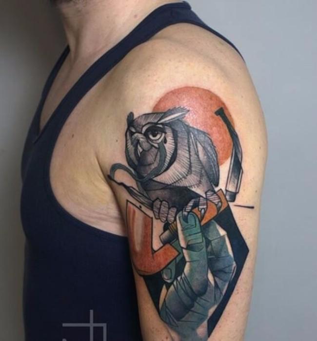 computative tattoos 51