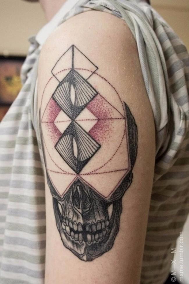 computative tattoos 52