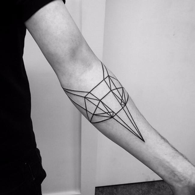 computative tattoos 53