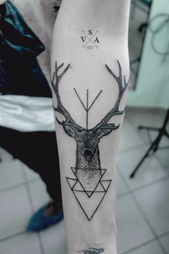 computative tattoos 54