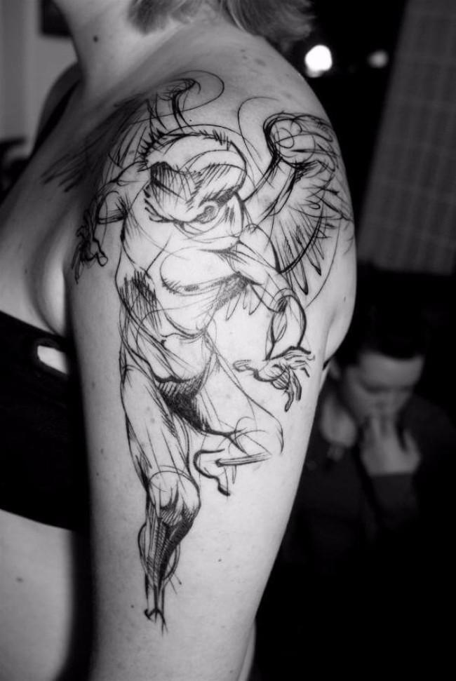 computative tattoos 56