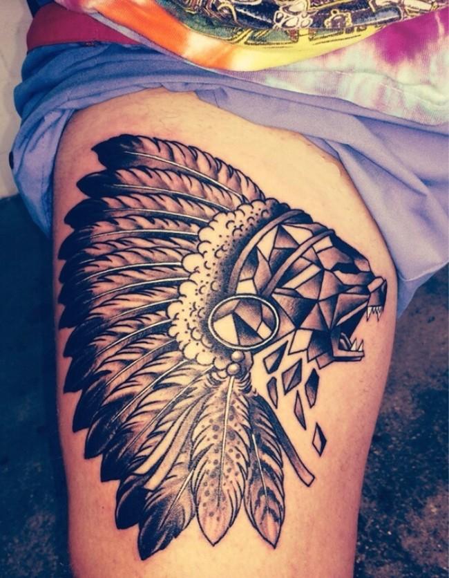 computative tattoos 57