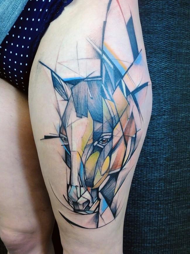 spatial tattoos 69