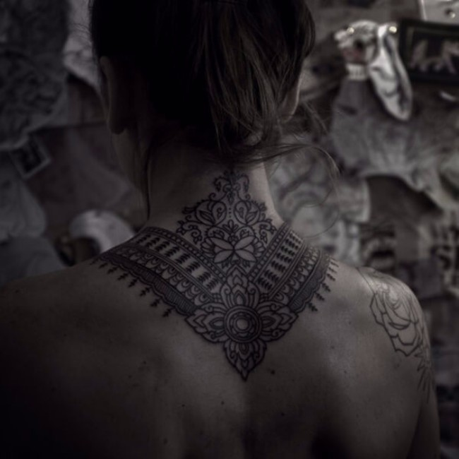 structural tattoos 89