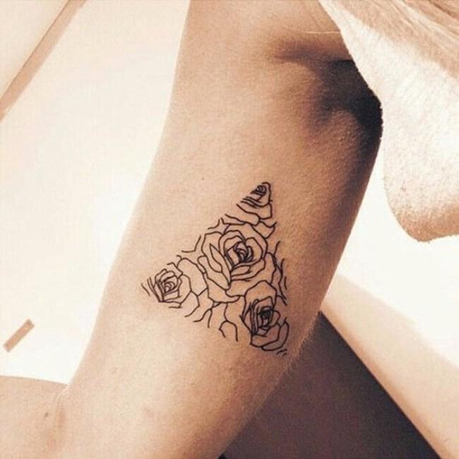 mathematical tattoos 96