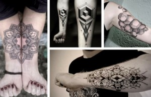geometric tattoos feat (1)