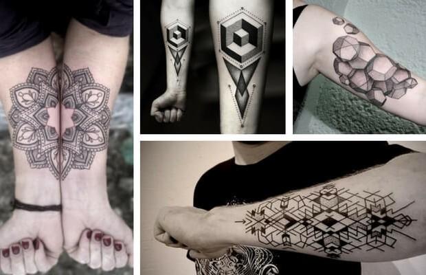 geometric tattoos feat (1)