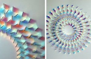 glass installations chris wood feat (1)