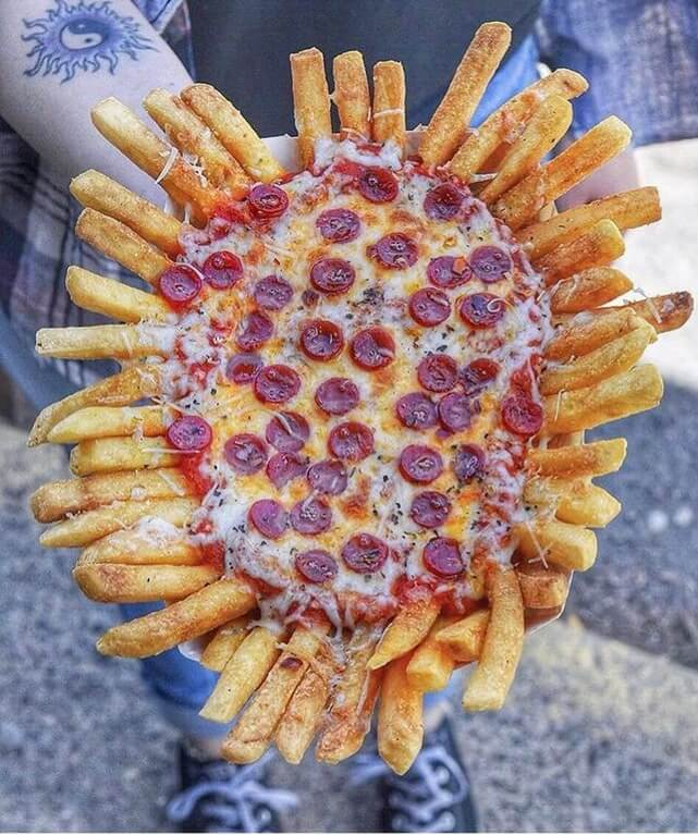 images of food porn 3