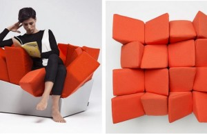 manet easy chair feat