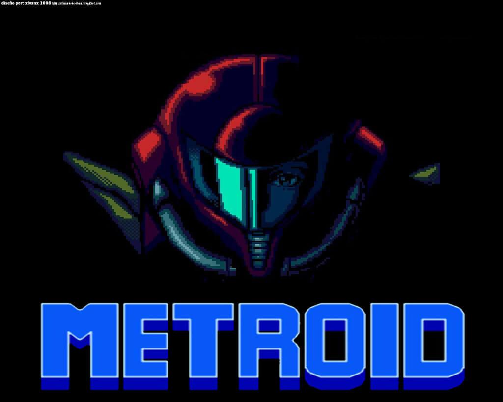 metroid game art 28