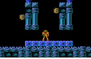 metroid fan art feat (1)