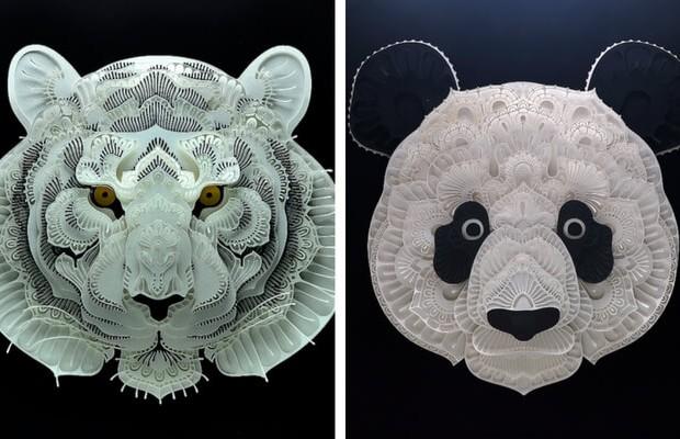 paper animals portraits feat (1)