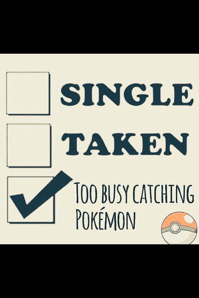 pokemon go pics 25