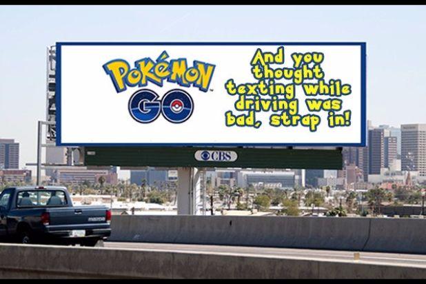 pokemon go memes 30