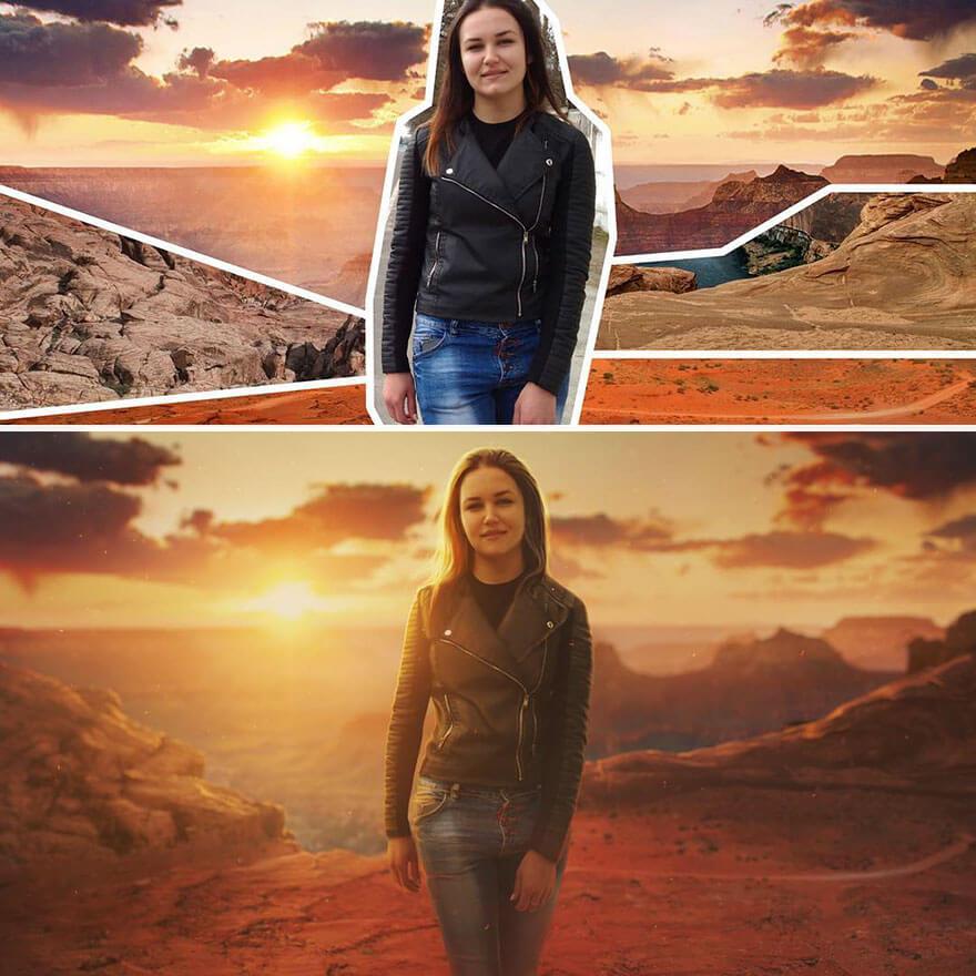 russian photoshop master max asabin 10