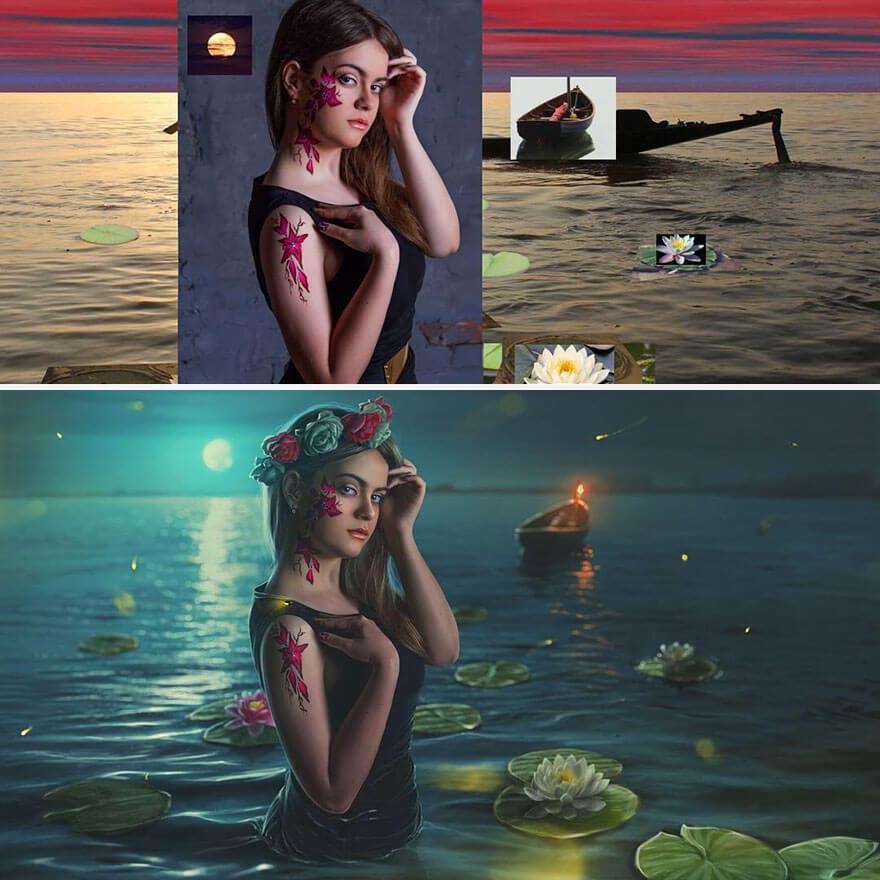 russian photoshop master max asabin 11