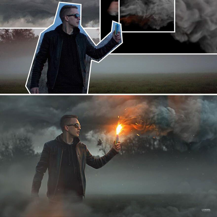 russian photoshop master max asabin 12