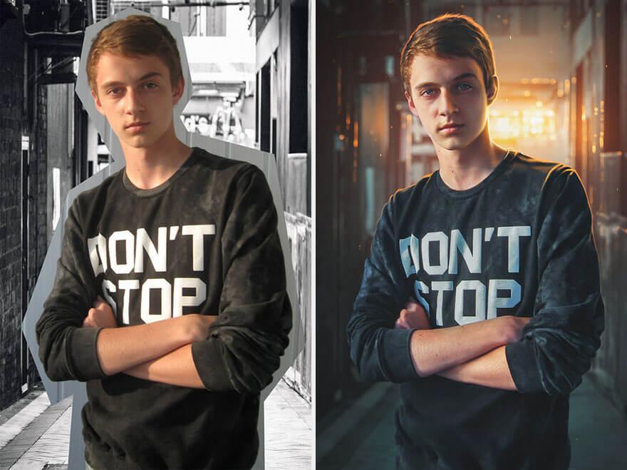 russian photoshop master max asabin 16