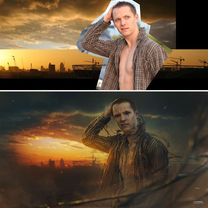 russian photoshop master max asabin 18