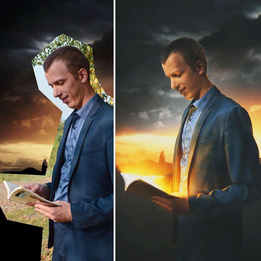 russian photoshop master max asabin 19
