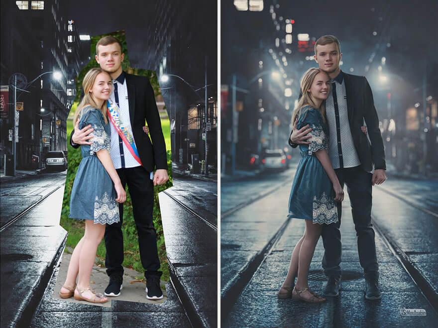 russian photoshop master max asabin 2