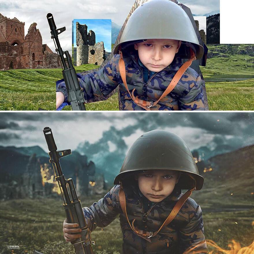russian photoshop master max asabin 20