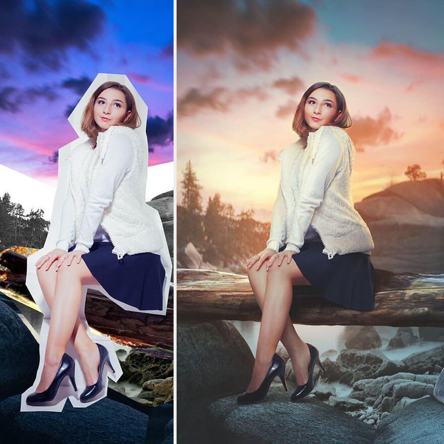 russian photoshop master max asabin 21