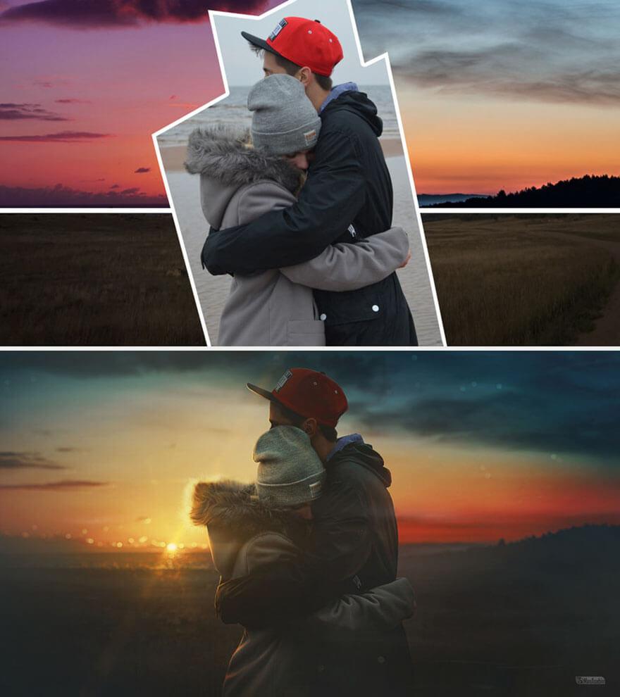 russian photoshop master max asabin 3