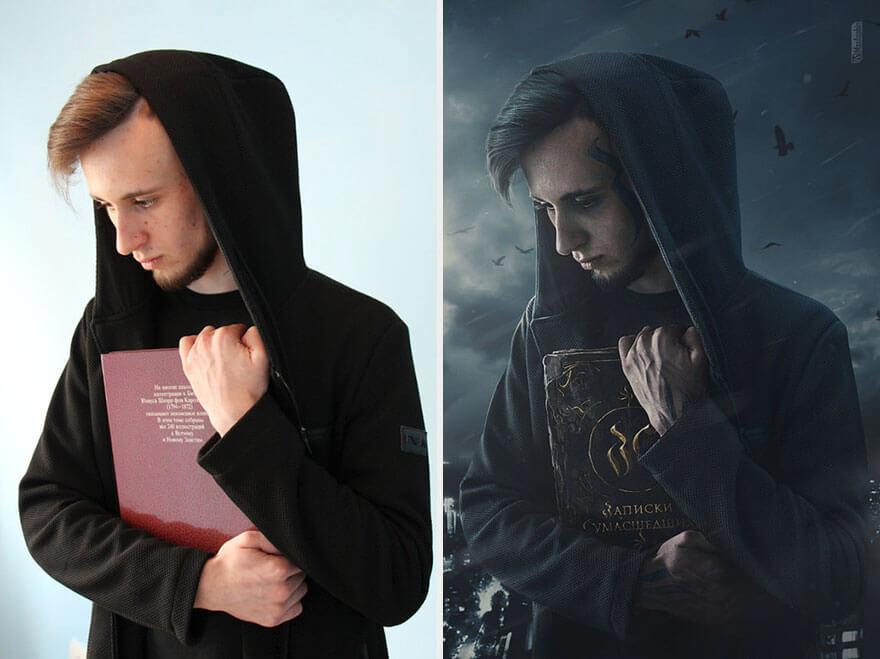 russian photoshop master max asabin 5