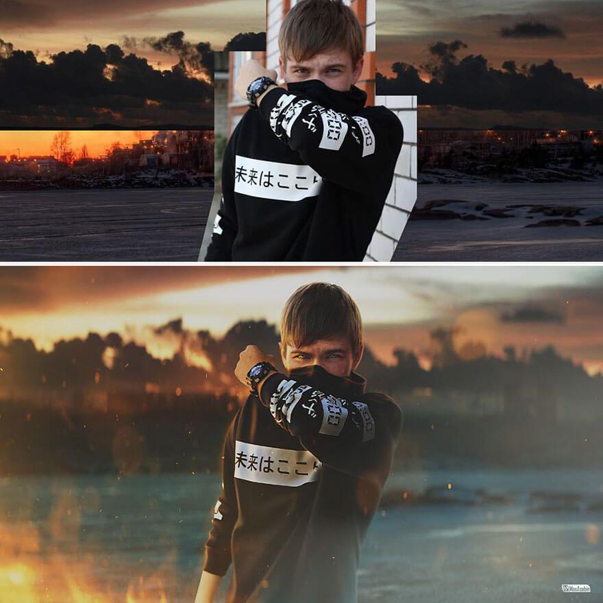 russian photoshop master max asabin 6