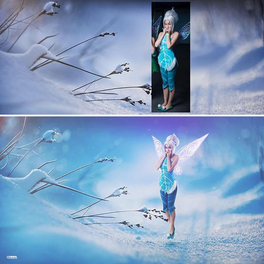 russian photoshop master max asabin 9