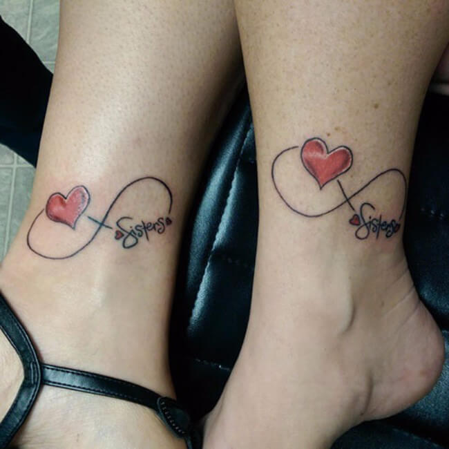 sibling tattoos 39